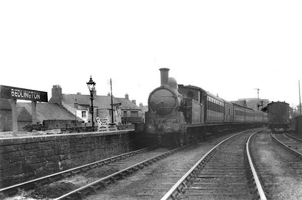bedlington(jcdc_c1930s)old22.jpg